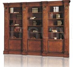Библиотека L6.03S фабрика Francesco Molon