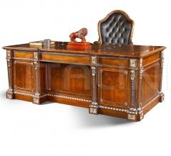 Письменный стол R130 фабрика Francesco Molon