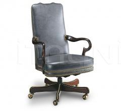 Кресло P33 фабрика Francesco Molon