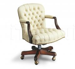 Кресло P35 фабрика Francesco Molon