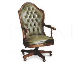 Кресло P73 фабрика Francesco Molon