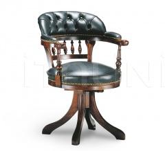 Кресло P74.01 фабрика Francesco Molon