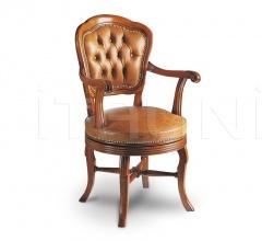Кресло P75.01 фабрика Francesco Molon
