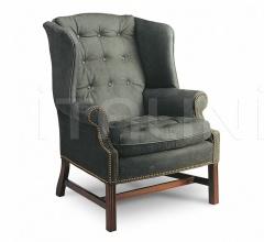Кресло P79 фабрика Francesco Molon