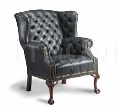 Кресло P82 фабрика Francesco Molon