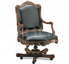 Кресло P110 фабрика Francesco Molon