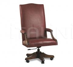 Кресло P219 фабрика Francesco Molon