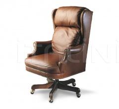 Кресло P337 фабрика Francesco Molon