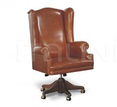 Кресло P361 фабрика Francesco Molon