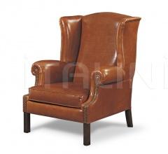 Кресло P362 фабрика Francesco Molon