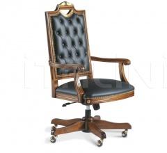 Кресло P409 фабрика Francesco Molon