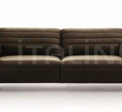 Модульный диван Bag фабрика Ditre Italia
