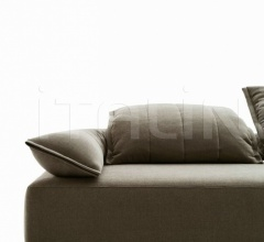 Модульный диван Flick-Flack фабрика Ditre Italia