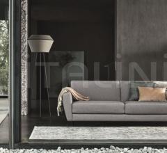 Диван-кровать Lennox фабрика Ditre Italia