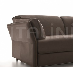 Диван-кровать Kanaha фабрика Ditre Italia