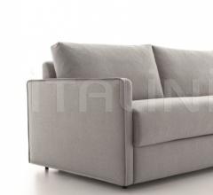 Диван-кровать Freedom фабрика Ditre Italia