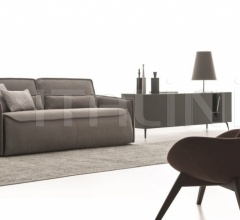 Диван-кровать Lulu 018 фабрика Ditre Italia