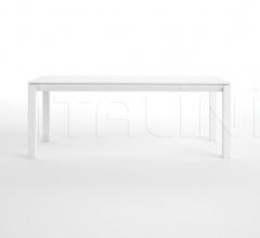 Итальянские столы - Раздвижной стол Spring фабрика Atmosphera