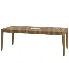 Итальянские столы - Стол обеденный Legend фабрика Atmosphera