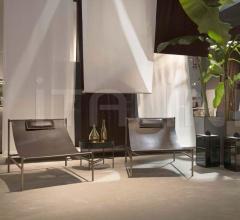 Кресло VIGO 881/L фабрика Potocco