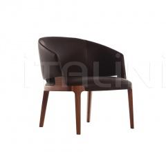 Кресло VELIS 942/PLA фабрика Potocco