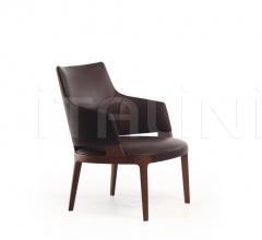 Кресло VELIS 942/PLB фабрика Potocco