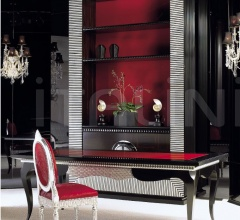 Письменный стол R500 фабрика Francesco Molon