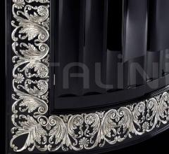 Итальянские шкафы барные - Бар A500 фабрика Francesco Molon