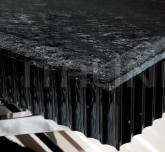 Консоль N510 фабрика Francesco Molon