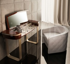 Туалетный столик 8112 фабрика Stilema