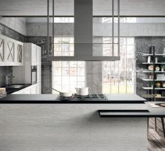 Кухня Bellagio 2 фабрика Aran Cucine