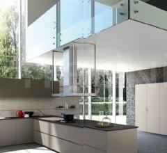 Кухня Lab 13 2 фабрика Aran Cucine