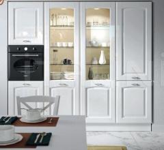Кухня Trevi 5 фабрика Aran Cucine