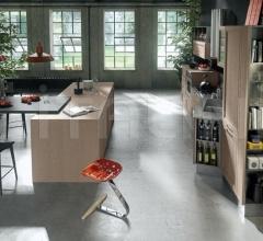 Кухня Magistra 1 фабрика Aran Cucine