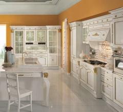 Кухня Imperial 1 фабрика Aran Cucine