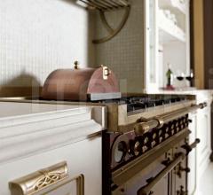 Кухня Imperial 2 фабрика Aran Cucine