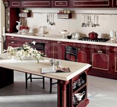 Кухня Imperial 5 фабрика Aran Cucine