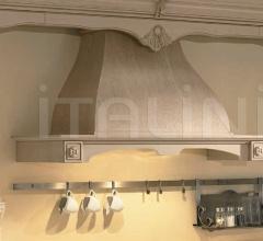 Кухня Imperial 6 фабрика Aran Cucine