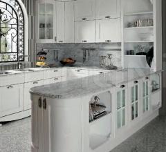 Кухня Imperial 8 фабрика Aran Cucine