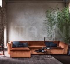 Модульный диван Ladigue фабрика Alf