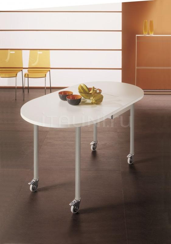 Сервировочный столик FREE Bontempi Casa