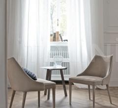 Кресло CLARA фабрика Bontempi Casa