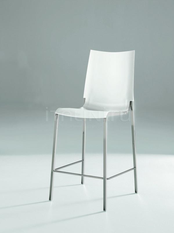 Барный стул EVA Bontempi Casa