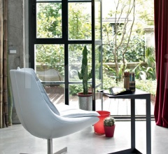 Кресло DAYA фабрика Bontempi Casa