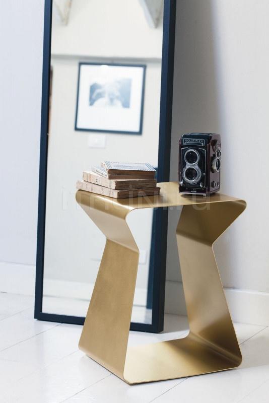Столик KITO Bontempi Casa
