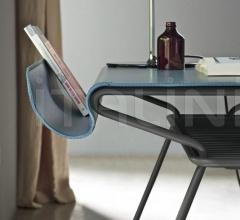 Письменный стол TAYLOR фабрика Bontempi Casa