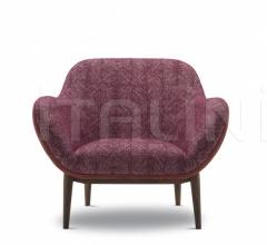 Кресло JADE фабрика Ulivi Salotti