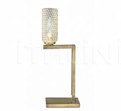 Настольная лампа LUX фабрика Ulivi Salotti