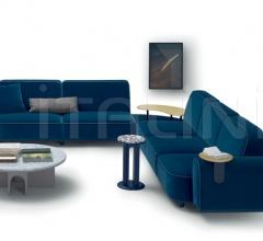 Модульный диван Arcolor фабрика Arflex