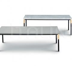Журнальный столик Match фабрика Arflex